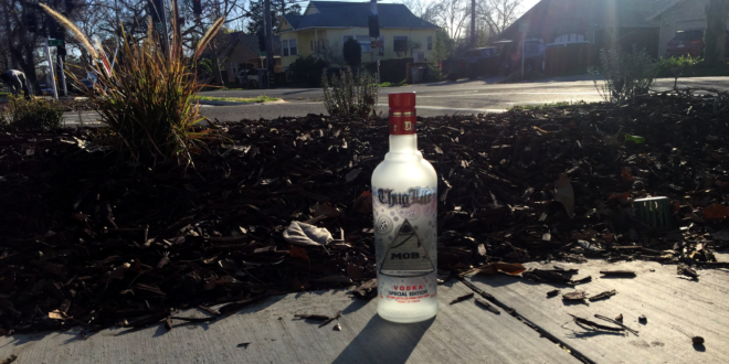 thug life vodka review